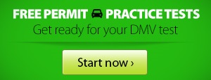 Free Minnesota DMV Practice Tests